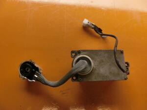 アリスト バラスト 1個 平成12年 TA-JZS160 85967-30030 HID ヘッドランプ JZS161    k.k