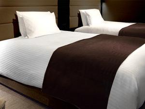 デュベ★日本製一流ホテルのベッドカバー+お布団のセット★デュベカバーと羽毛布団のセットで自宅のインテリアが,あの有名ホテルに変身!