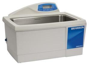 超音波洗浄機 BRANSON Bransonic CPX8800H-J