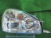 シーマ UA-GF50 右ヘッドランプASSY