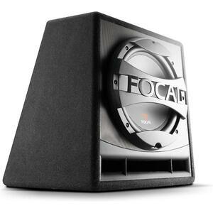*  [ USA Audio ]  ... FOCAL 30cm BOX SB P30  *  Налог включен / гарантия