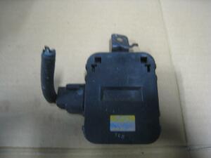 セルシオ UCF30 UCF31 純正 排気センサー 即決