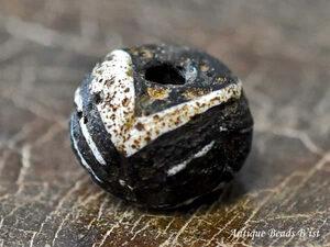 *  Захватывающие   Регистрация знака  драгоценный камень  *  ...!  ...  середина  драгоценный камень A9  Dragonfly  драгоценный камень   Dragonfly  драгоценный камень   Античные бусы