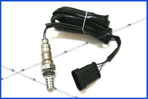 アルファロメオ 147 156 GT GTV O2センサー ラムダセンサー/PAC