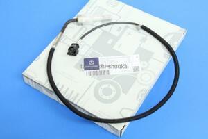 ★【ベンツ純正品】 排気温度センサー W212 Eクラス用 E300 E350 E350CGI
