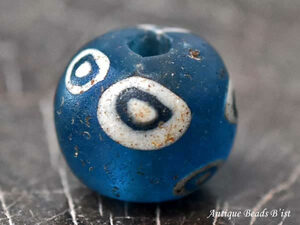 *  Захватывающие   Регистрация знака  драгоценный камень  *  ...!  ...  человек 6 ...  есть  ...  задний  синий  ... B1  Dragonfly  драгоценный камень   Dragonfly  драгоценный камень   Античные бусы  [  Бесплатная доставка  ]