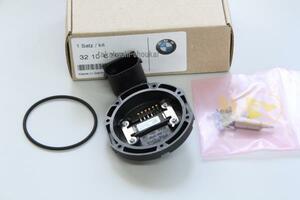 #*E60 E61 active steering gear repair kit 525i 530i 550i